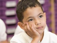 Are your esl students waiting around too much classroom management article