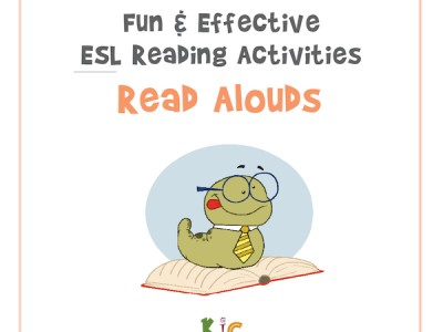 Fun and Effective ESL Reading Activity Read Alouds (600x600)
