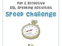 Fun and Effective ESL Speaking Activity Speed Challenge (600x600)