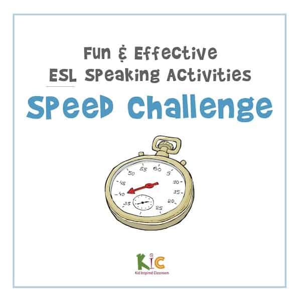 Fun and Effective ESL Speaking Activity Speed Challenge (600x600)