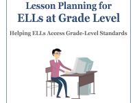 Lesson Planning for ELLs at Grade Level