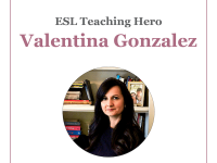 Valentina Gonzalez ESL Teaching Hero (600x600)