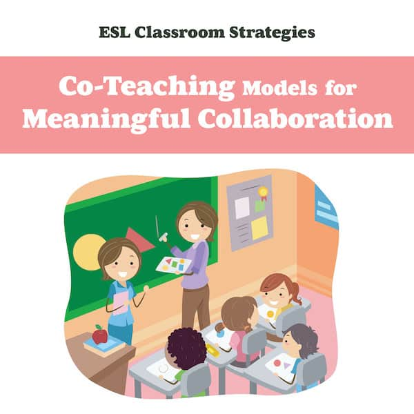 Co-Teaching Models for Meaningful Collaboration2 (600x600)